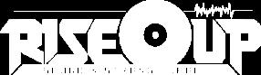 ライズアップロゴ