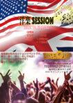 洋楽 SESSION 20201025